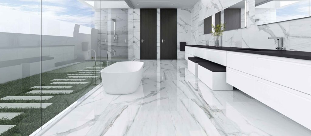 Marble Manufacturers and Suppliers
