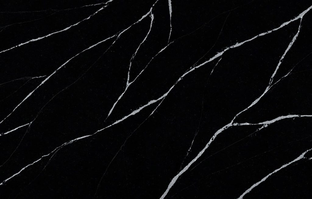 BLACK MARBLES manufacturers