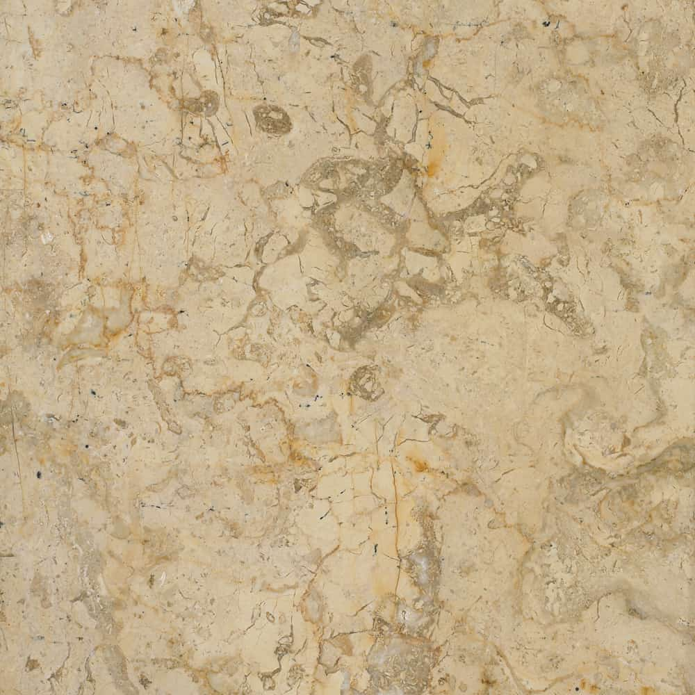 Top marble manufacturers in Bangalore