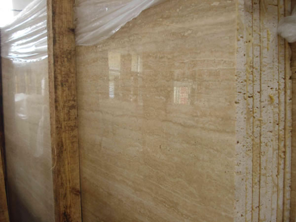 TRAVERTINE manufacturers