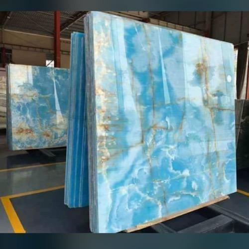 BLUE MARBLES manufacturers
