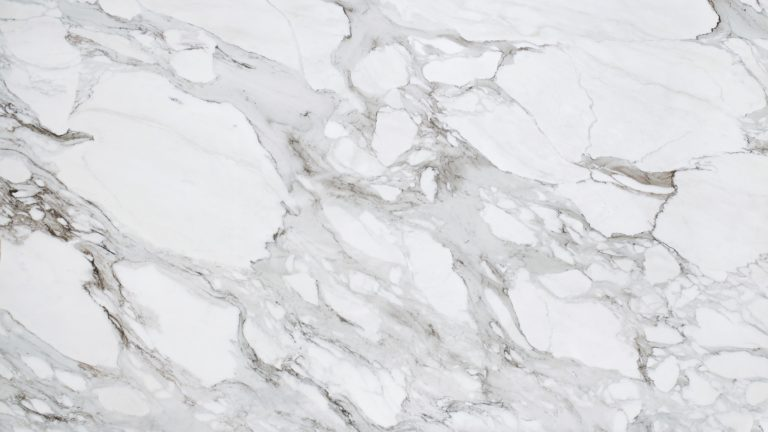 WHITE MARBLES manufacturers