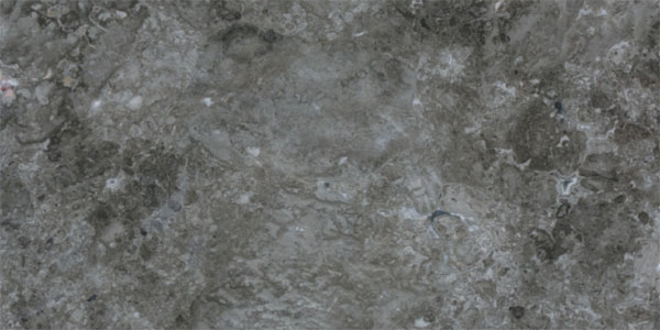 GREY MARBLES manufacturers