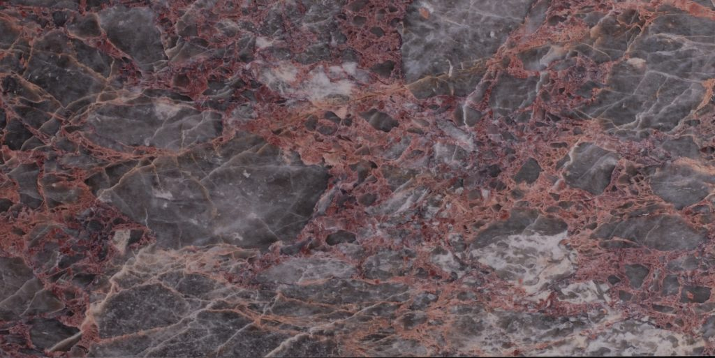 grey marble manufacturers