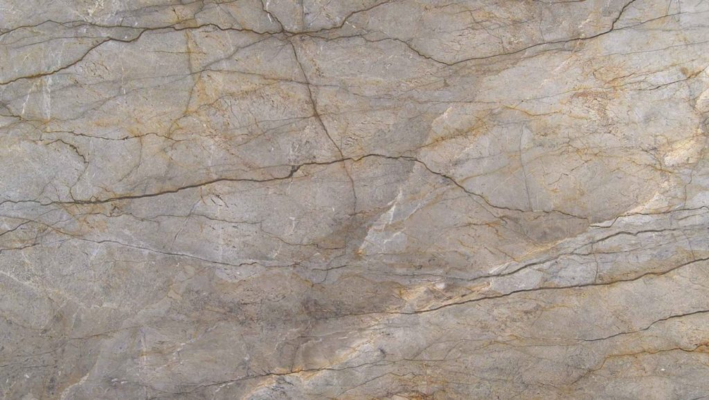 BEIGE MARBLES manufacturers