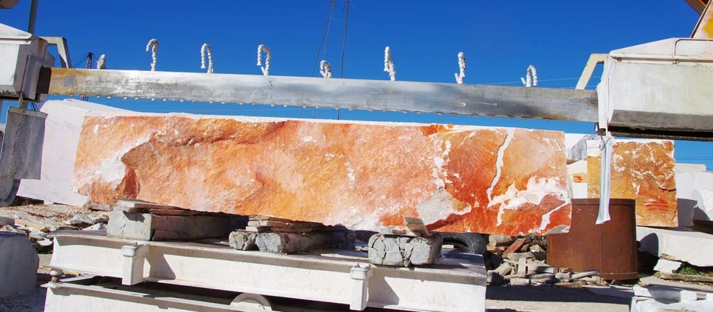 marble suppliers near me