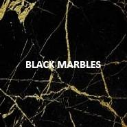 black marble manufacturers