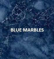blue marble manufacturers