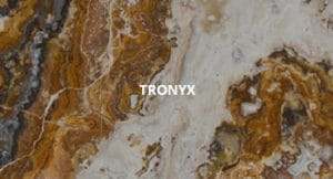 tronyx manufacturers