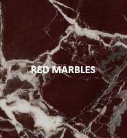 red marble manufacturers