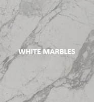 white marble manufacturers