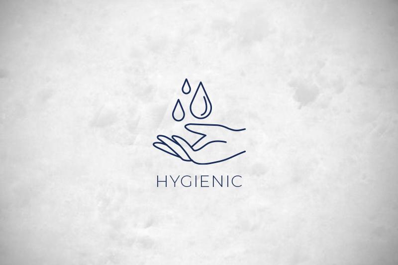 Hygeneic